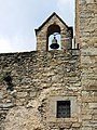 30 Castell de Montesquiu.JPG