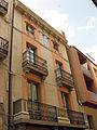 312 Casa al carrer Sant Josep, núm. 3.jpg