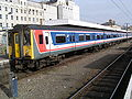317345 at Cambridge.jpg