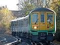 319216 Sevenoaks to Bedford 1E69 (15482992508).jpg