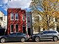 31st Street NW, Georgetown, Washington, DC (45694268825).jpg