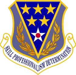 321st Air Expeditionary Wing.png