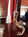 3244. Faberge Museum.jpg