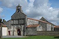327 - Eglise Saint-Laurent - Forges.jpg