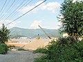 330国道边的采沙场 - panoramio.jpg