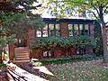 331 Oak Circle (8140520568).jpg