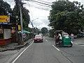 3425Novaliches Quezon Caloocan Cities 65.jpg