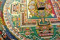 348Sandbild im Sera Kloster.jpg