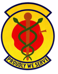 34 Medical Service Sq emblem.png