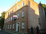 35-36 St Mary's Gate, Derby (4).JPG