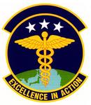 35 Medical Operations Sq emblem.png