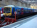 365539 at Kings Cross.jpg