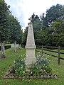 37-Monument aux morts de Tardais.jpg