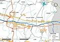 37079-Civray-de-Touraine-Cours eau.jpg