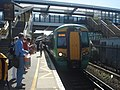 377 410 at East Croydon.jpg