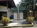 37Quezon City Novaliches Landmarks Roads 21.jpg