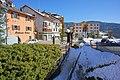 38064 Folgaria TN, Italy - panoramio (59).jpg
