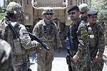 381st MP Company day patrol 120518-A-VR318-012.jpg