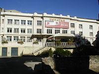 38544 Théâtre municipal.jpg