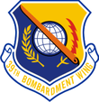 39th-bomb-wing-SAC.png