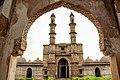 3 jama masjid.jpg