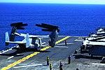 3rd MAW Aboard USS Essex 150324-M-SO228-001.jpg