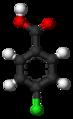 4-Chlorobenzoic-acid-3D-balls.png