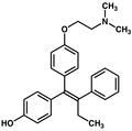4-Hydroxytamoxifen.png