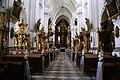 4010viki Trzebnica, kościół św. Jadwigi. Foto Barbara Maliszewska.jpg