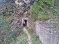 41250 Pazarçayırı-Kartepe-Kocaeli, Turkey - panoramio.jpg