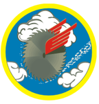 41 Pursuit Sq emblem.png