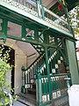 42, Khotachiwadi - Staircases (3877300075).jpg