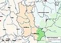 42-Régions hydro.jpg