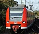 425 554 Köln-Deutz 2015-10-12.JPG