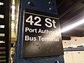 42nd St PABT 26.jpg