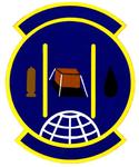 435 Supply Sq emblem.png