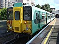 455841 at East Croydon 1.jpg