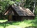 46-101-2055 Пастуша стая з с. Зелене.jpg