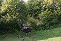 46-101-5011, Медова печера.jpg