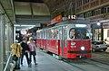 4638, Linie 62, Kärntner Ring - Oper, 2006.JPG