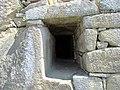 46 Intimachay December Solstice Cave Machu Picchu Peru 2565 (14979087077).jpg