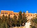 47500 Güngören-Midyat-Mardin, Turkey - panoramio - Yılmaz Kilim.jpg