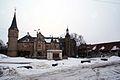 481viki Pałac w Wiśniowej. Foto Barbara Maliszewska.jpg
