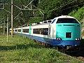 485-3000 series R25 Inaho 20090814.jpg