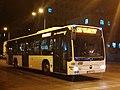 4989(2018.10.18)-135- Mercedes-Benz O530 OM926 Citaro (31529025188).jpg