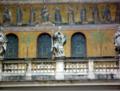 4 Santa Maria in Trastevere.PNG