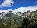 4 alpe Devero, il Grande Est.jpg
