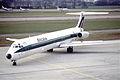 4ah - Alitalia MD-82; I-DAWD@ZRH;29.12.1997 (5601127901).jpg