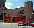 4th Battalion FDNY jeh.jpg