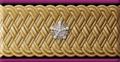 5-08. Гражданский инженер, статский советник, состоящий по МВД сверх штата, 1881–1885 гг.png